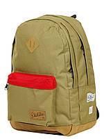 Городской рюкзак Dakine Detail 27L gifford (610934969665)
