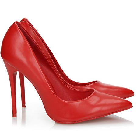 Женские туфли BARNABA
