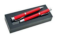 Набор подарочных ручек WB 129