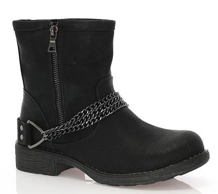 Женские ботинки Phoebe