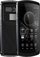 Rungee S2, IP-67, 4800 мАч, Android 6.0, ОЗУ 2 GB, 13 Mpx, GPS, 3G, 4G., фото 1