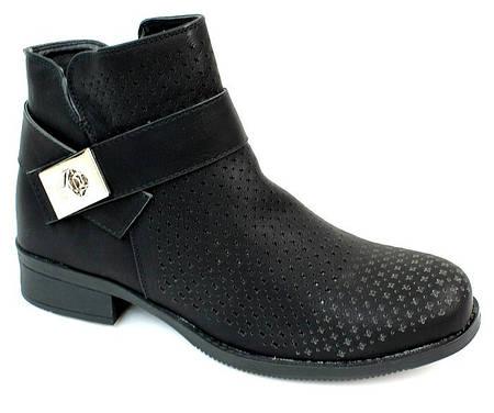 Женские ботинки Isabelle