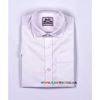 Рубашка для мальчика р-р 98-146 BoGi 001.001.025