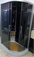 Гидромассажный бокс Artex ART-L1-812 120х80х215 L/R