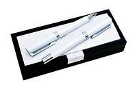 Набор подарочных ручек WB А124