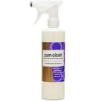 Очиститель для кухонных гранитных поверхностей, Indigo Wild, 453 г