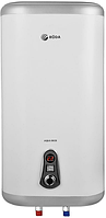 Бойлер Roda Aqua INOX 50 V (50 л) бак из нержавеющей стали