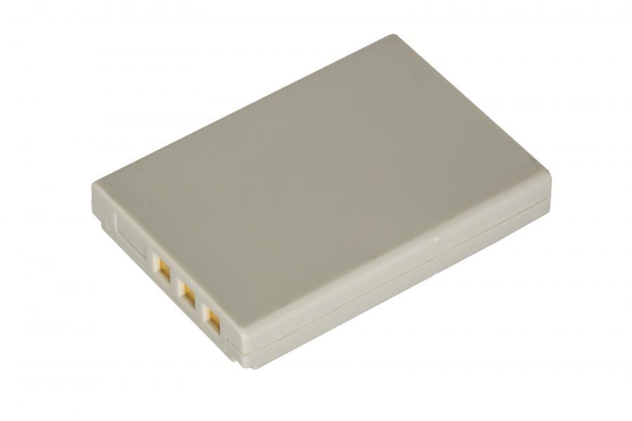 Аккумулятор ERGO DS-4330 Гарантия 1 год