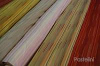 Ткань партьерная тафта Geneva крем,роз,горч.,бордо,золото