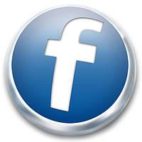 Официальная страница | Facebook