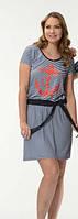 LOLITAM платье женское 10666