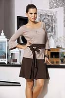 SHIRLI  Платье 4621