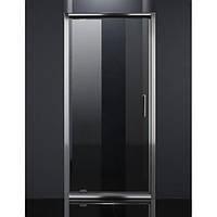 Душевая дверь Eger 599-150 900х1850 мм