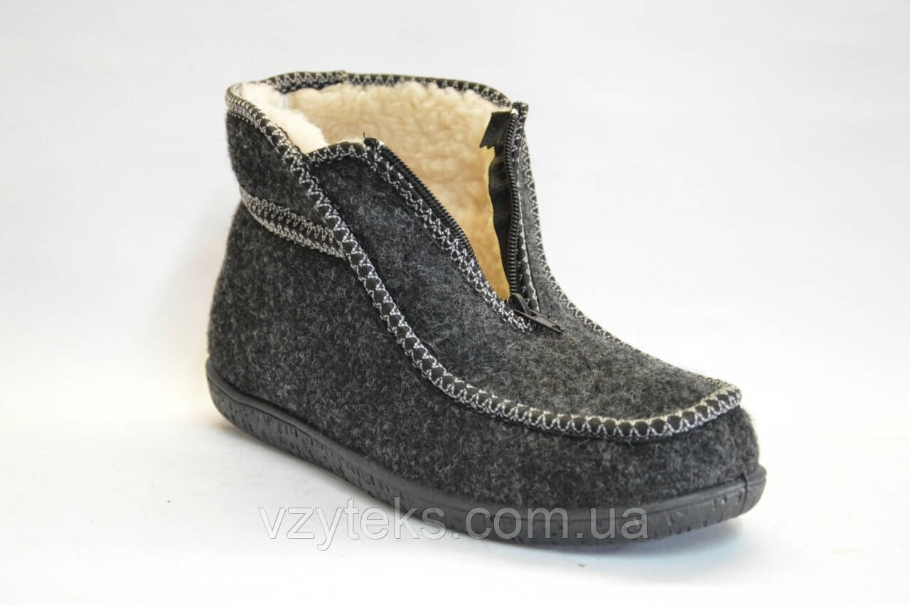 Купить Бурки мужские зимние Украина оптом Хмельницкий  6a51b28b62e1a