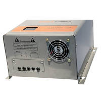 Стабилизатор напряжения для дома Протон СН-10000/Н