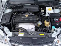 Двигатель  шевроле лачетти 1.8 SED