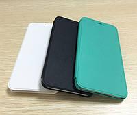 Slim Leather book case Meizu M3/M3 mini