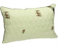 Подушка шерстяная Руно Wool Sheep 40x60 см