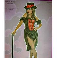 Карнавальные костюмы для взрослых. Продажа и прокат