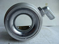ГБО смеситель (пропан,метан) D=72 Газель, Волга (пр-во Беларусь)
