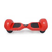 Гироскутер SmartWay Balance Gyro Max 10, гироскутер smart balance 10 дюймов, сигвей смартвей