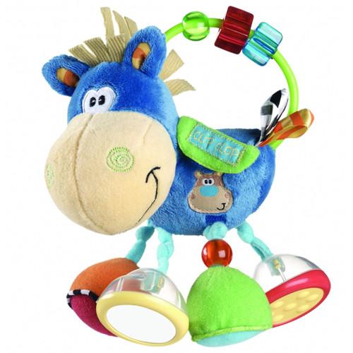 Игрушки для малышей, развивающие игрушки