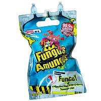 Фигурка FUNGUS AMUNGUS S1 (105 видов в ассорт.), фото 1
