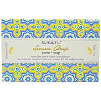 La Belle Vie, Lemon Drop Bar Soap, 7 oz (200 g)