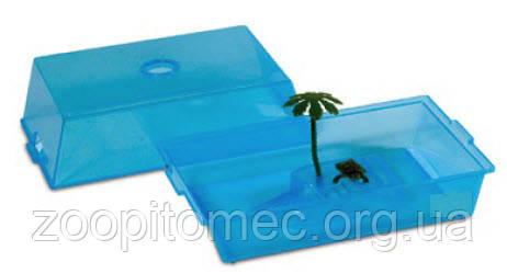 Бассейн для черепах Ninja 1