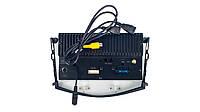 Штатная магнитола для Toyota Rav 4 2006+ Sound box SB-6816 (Android 4.3.3)