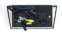 Штатная магнитола для Toyota Camry V40 2006-2012 Sound Box SB-6916 (Android 4.3.3)