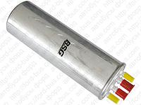 Фильтр топливный, дизель на Volkswagen Touareg.Код:90-130-013