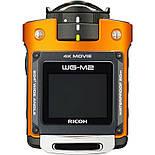 Экшн-камера Ricoh WG-M2, фото 3