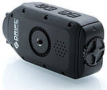 Экшн камера Drift GHOST-S, фото 3