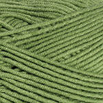 Jeans Plus - 69 зеленый