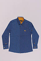 Рубашка для мальчиков Armani(134-164)