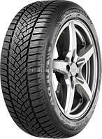 Зимние шины Fulda Kristall Control HP2 245/45 R17 99V