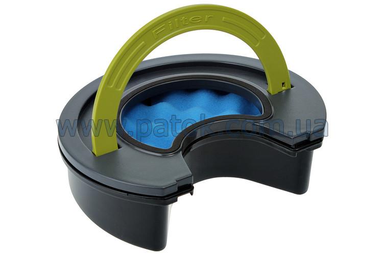 Фильтр поролоновый для пылесоса Samsung DJ97-01363A