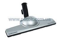Паркетная щетка для пылесоса Samsung DJ97-02284A