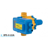 Электронный контроллер давления EPS-ll-22А