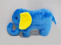 Слон Макс 22 см