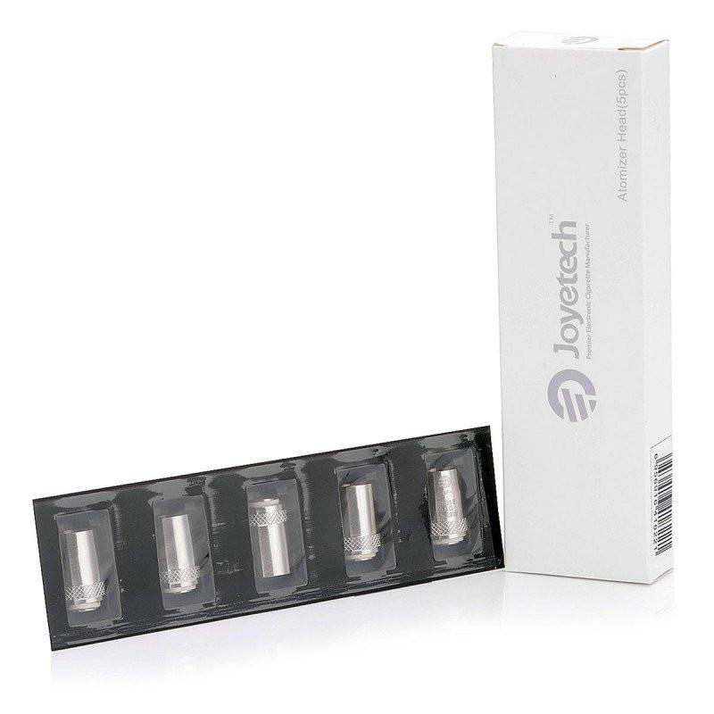 Испаритель для электронных сигарет ego купить в купить сигареты папиросы ссср