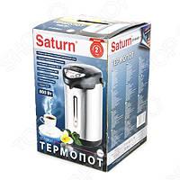 Термопот SATURN ST-EK8031