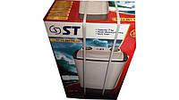 Стиральная машина-полуавтомат ST 22-361-70