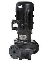 Циркуляционные насосы насос Sprut 3VP-DN80