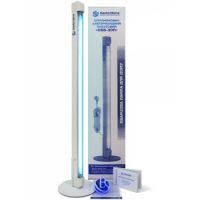 Бактерицидный облучатель BactoSfera OBB 30P лампа Eco безозоновая