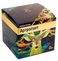 Артропант крем средство от боли в суставах,ukrfarm, фото 1
