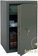 Сейф взломостойкий Valberg ASK-67T