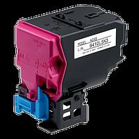 Тонер-картридж Konica TNP50M Magenta (пурпурный) для bizhub С3001P (5 000 страниц, А4 @5%)