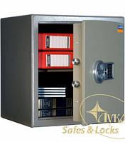 Сейф взломостойкий Valberg ASK-46 EL